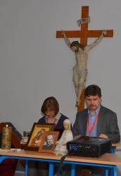 DSC_0921.JPG - Foto - Manželské rekolekcie Equipes 7-9.12.2012