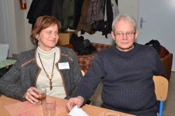 DSC_0943.JPG - Foto - Manželské rekolekcie Equipes 7-9.12.2012