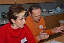 DSC_0949.JPG - Foto - Manželské rekolekcie Equipes 7-9.12.2012
