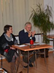 DSC_0479.JPG - Manželská duchovná obnova 18.-20.10.2013 v Zakopanom (Poľsko) pred prijatím charty