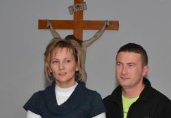 DSC_0522.JPG - Manželská obnova 6-8.12.2013