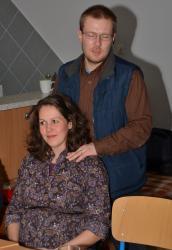 DSC_0523.JPG - Manželská obnova 6-8.12.2013