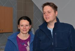 DSC_0524.JPG - Manželská obnova 6-8.12.2013