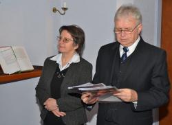 DSC_0660.JPG - Prijatie Charty 8.12.2013