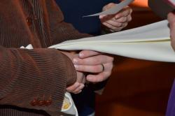 DSC_0707.JPG - Prijatie Charty 8.12.2013